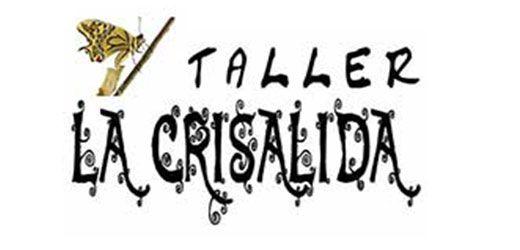 Taller La Crisalida
