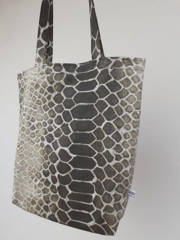 bolsos ecologicos de tela, bolsos de algodon